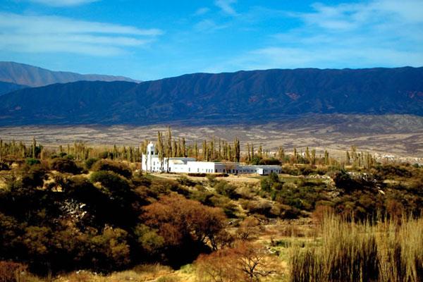 altiplano05