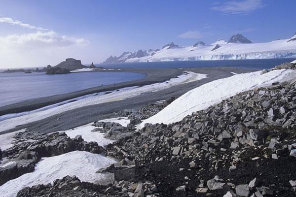 antartica05