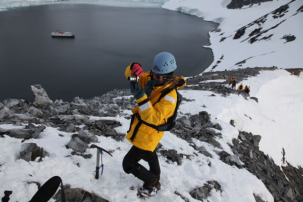 antartica14