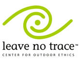 leave-no-trace-logo