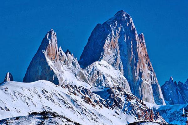 patagonia21