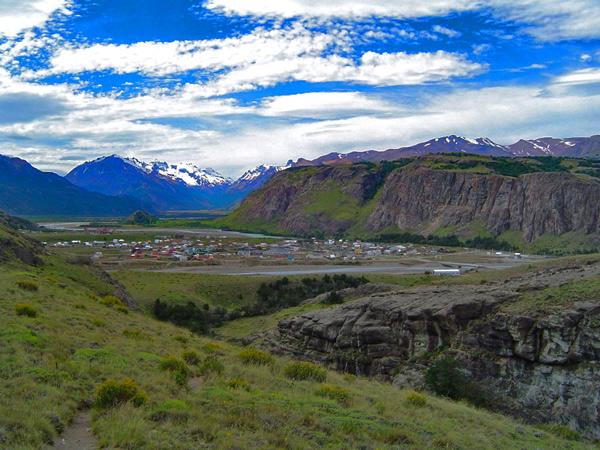 patagonia30