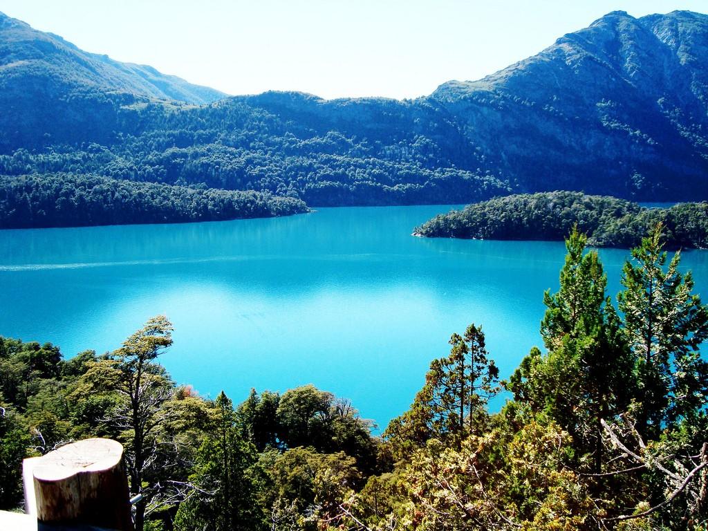 Bariloche-Lago-nahuel-huapi_Marcelo-Daros-2k