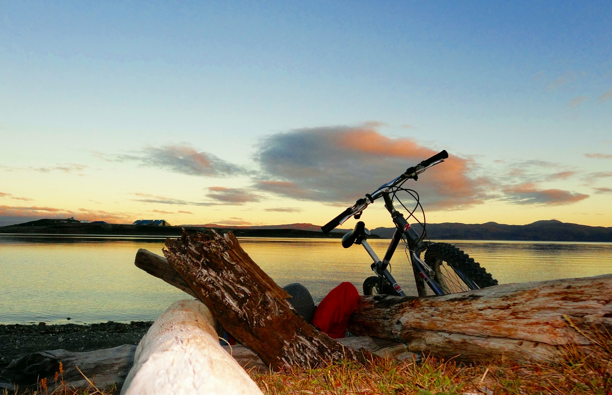 Biking-Matias-Derisio-2k