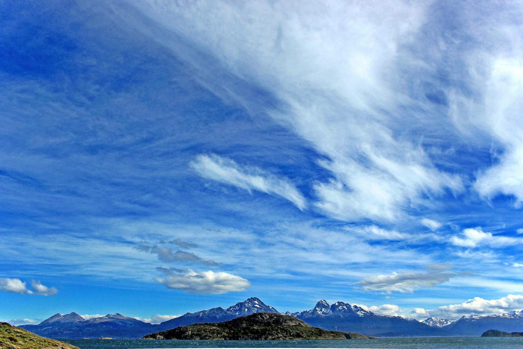 Tierra-del-Fuego-Bahia-Ensenada-Matias-2k