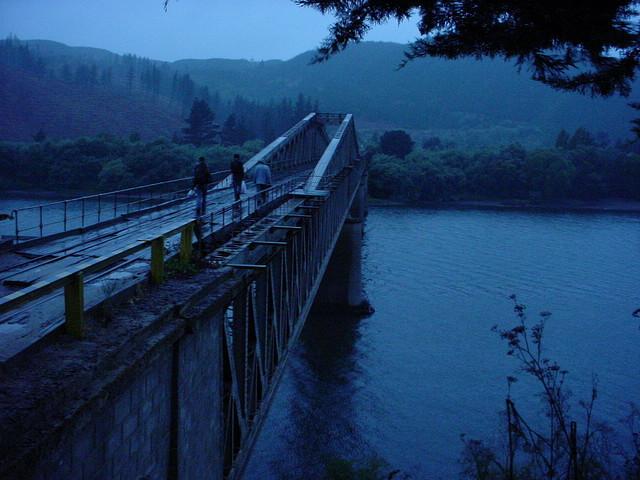 puente-banco-arena