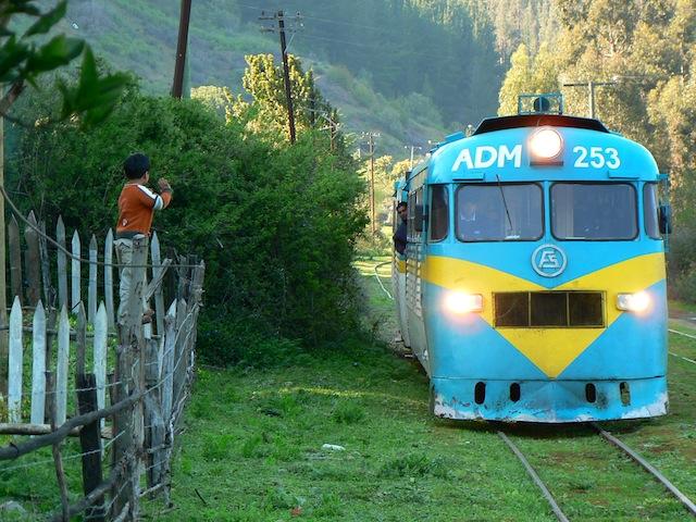 tren-adios
