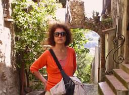 Susanna_Maresca