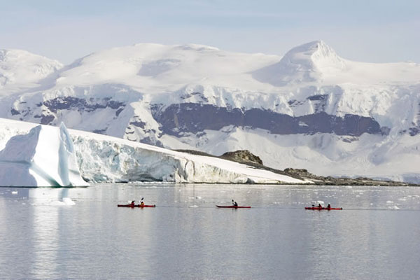 antartica02