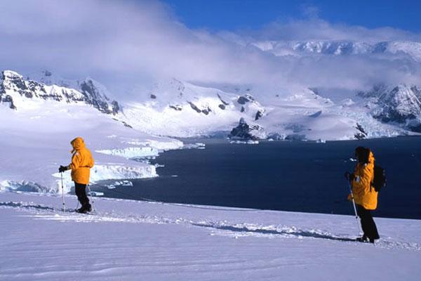 antartica12
