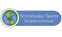 sustainable-travel-logo