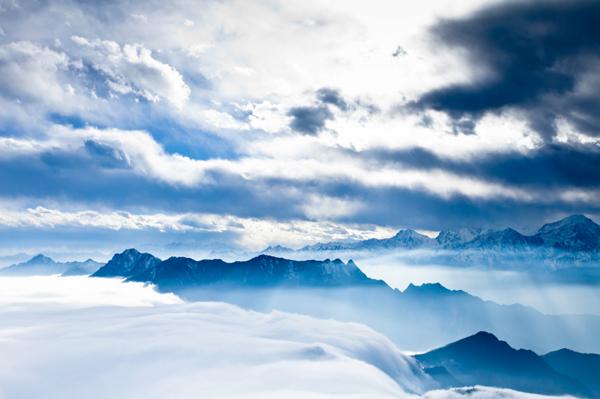 foto-3-ski-en-patagonia