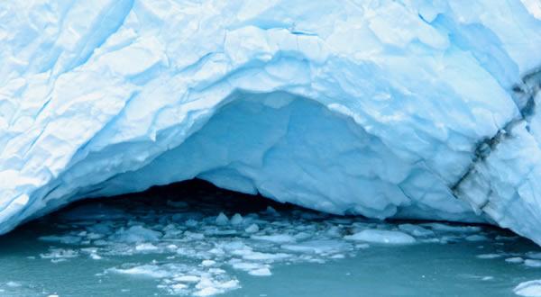 foto-4-glaciares
