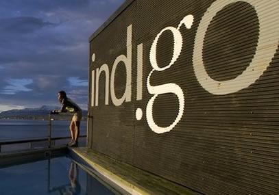 indigo02