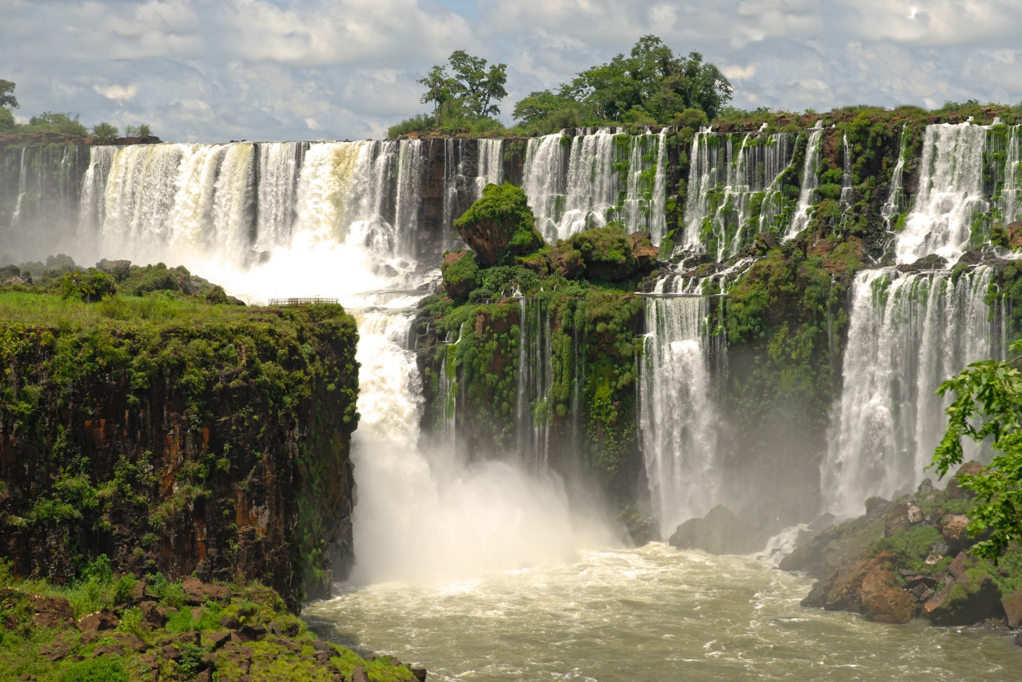 Cataratas-de-Iguazu-copia-2k