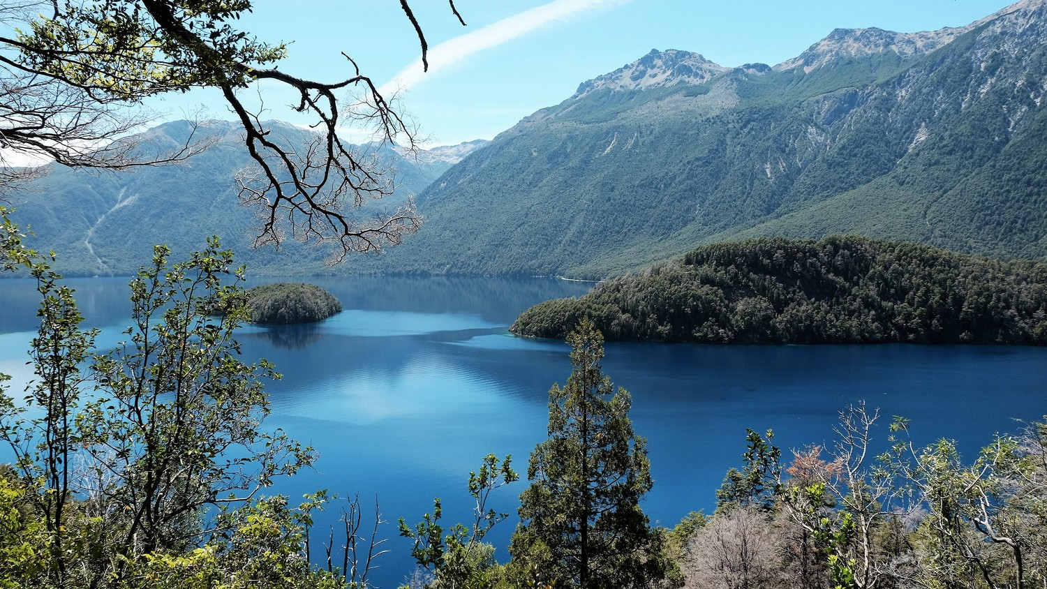 Lago-Azul-Lake-1500